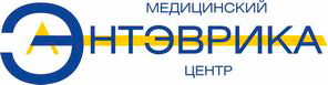 entevrika.ru